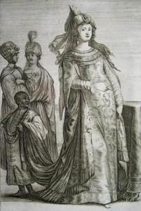 Bu görsel http://www.kosemsultan.net sitesindeki Mahpeyker Kösem Sultan hakkında Tarih arşivleri için yazılmış yazılara oluşturulmuş bir görseldir. Lütfen kullanmadan önce izin alınız.