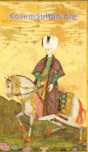 2-genc-osman