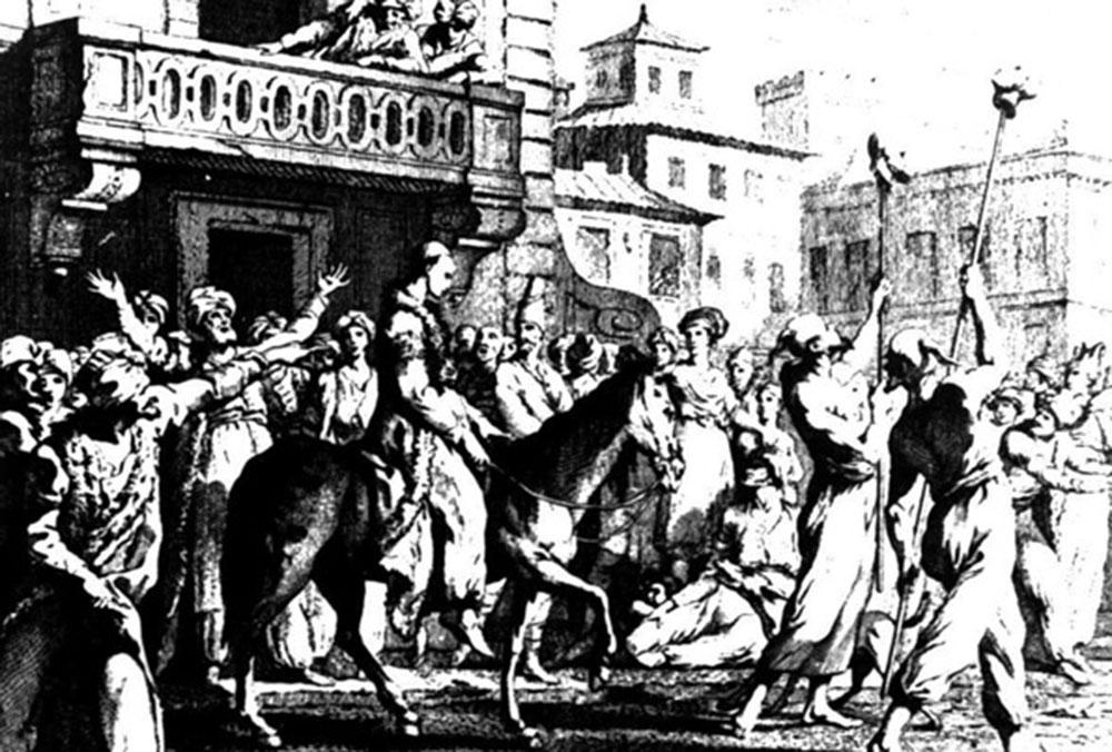 genc-osman-ayaklanmasi
