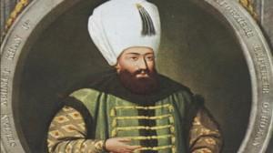 sultan-ahmet