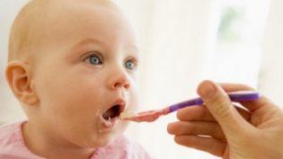 Bebek Mamasına Ne Zaman Başlatılır?