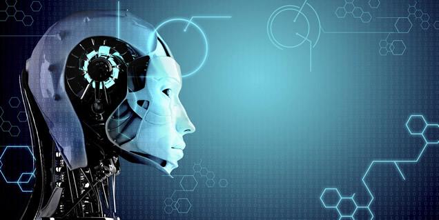 Teknolojinin Artıları Ve Eksileri Nelerdir?