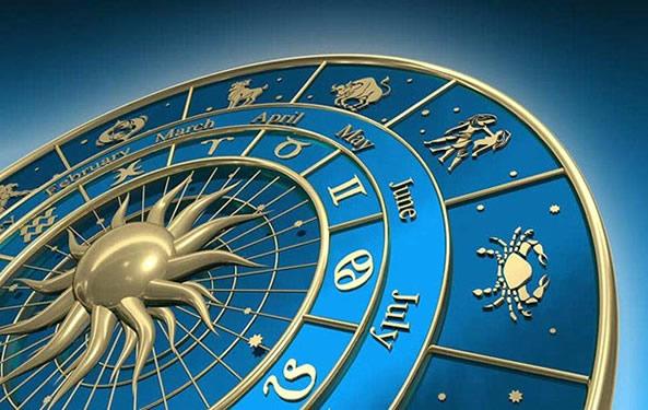 Şansın Astroloji İle Bir İlgisi Var Mıdır ?