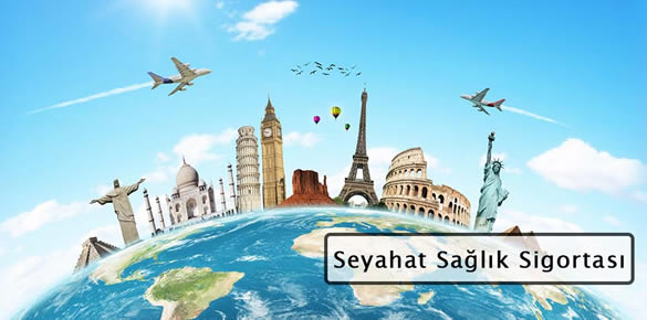 Seyahat Sigortası Fiyatları Nasıl Belirlenir?
